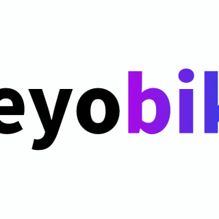 eeyobike